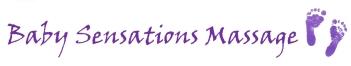 baby-sensations-massage-logo